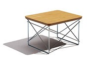 EAMES WIRE-BASED TABLE