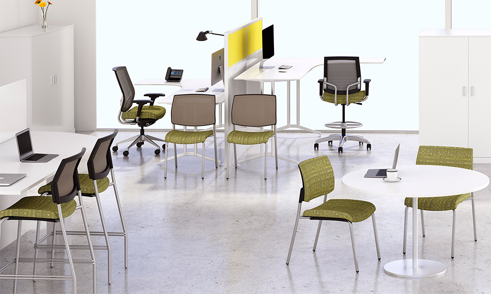 sit on it focus task chairs