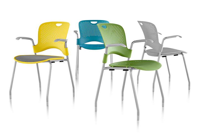 Herman Miller Caper Chairs. Herman Miller Caper Multipurpose Chair. Home Design Ideas